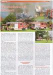 Feuerwehrobjektiv