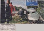 Salzburger Volkszeitung