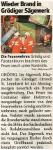 Salzburger Bezirksblatt